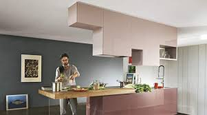 meuble haut chambre placard suspendu chambre meuble tv design italien meuble tv