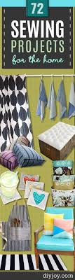 home sew catalog 72 crafty sewing projects for the home diy