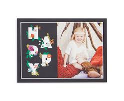 framed greeting cards whcc white house custom colour press printed greeting cards