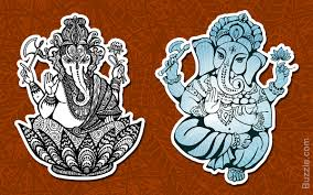 elephant tattoo myriad meanings and marvelous design ideas