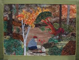Wildfire Ladysmith Bc by Reading Children U0027s Books Does He Think About Retirement And The