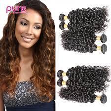 top hair companies ali express top hair companies on aliexpress
