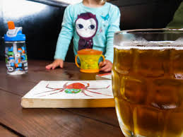 8 east bay spots for sips and swigs with kids in tow u2014 berkeleyside