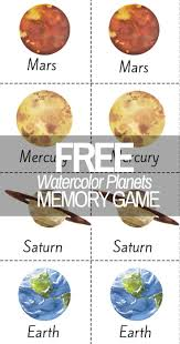 best 25 solar system games ideas on pinterest 9 planets name