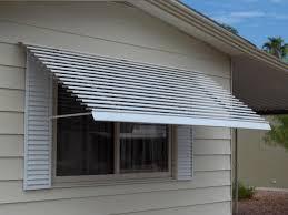 Aluminum House Awnings Aluminum Window Awnings For Home U2014 Kelly Home Decor Window