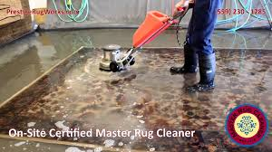 Area Rug Cleaners Area Rug Cleaning Fresno Clovis Ca Oriental Rug Cleaning