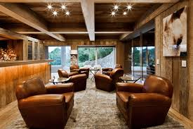 Decorating A Home Bar by How To Decorate A Ranch Style Home Home Design Inspirations