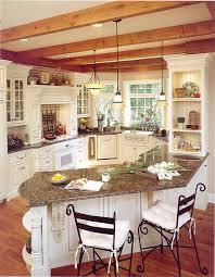 kitchen design with european flavor west bend wi