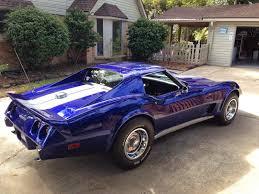 best 25 1975 corvette ideas on pinterest corvette wheels men u0027s