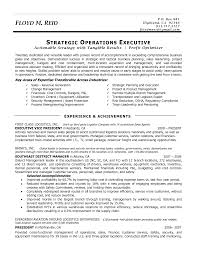 Warehouse Logistics Resume Sample Sample Resume For Fedex Driver