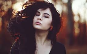 girl hair ultra hd pretty girl hair flip ultra hd abstract wallpapers