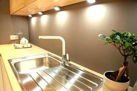 eclairage cuisine sans fil eclairage cuisine sans fil eclairage cuisine sous meuble eclairage