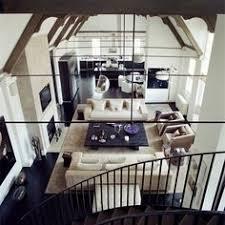 living room kitchen living family open plan pinterest open