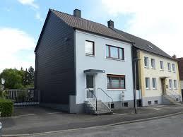 Immobilien Resthof Kaufen Immobilie Kaufen Volksbank Kamen Werne Eg