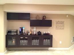Small Corner Bar Cabinet Mini Bar Cabinet Dotboston Co