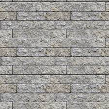 0018 wall cladding stone texture seamless jpg 1000 1000
