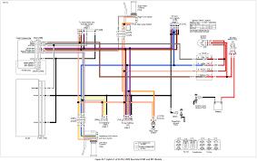 2013 harley davidson iron wiring schematic harley davidson servi