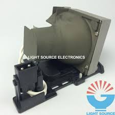 bl fu185a optoma projector lamp replacement for cb300 dm161 dn244