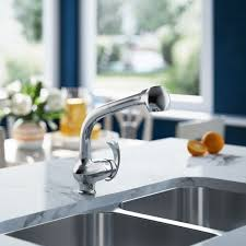 awesome kitchen sinks 16 awesome kitchen faucet leaking from neck cheap kitchens