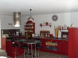 cuisiniste vendee cuisine sur mesure cuisiniste en vendée berriau menuiserie