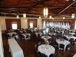 wedding venues tulsa renaissance square event center the cbell hotel