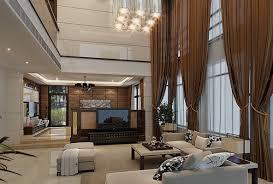 living room curtains ideas creative captivating interior design
