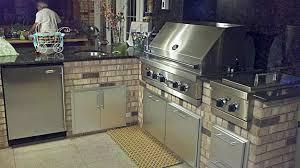 outdoor kitchen sink faucet kitchen faucet touch kitchen sink faucet outdoor sink unit