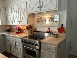 Diy Kitchen Makeovers - 8 inspiring diy kitchens timeless creations llc