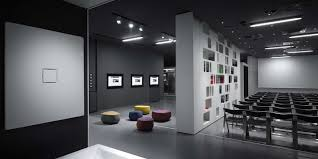 AquaMART Sanitary Showroom By FLÓ Architects Budapest  Retail - Furniture showroom interior design ideas