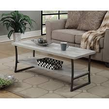 coffee table wonderful monarch white coffee table monarch