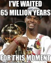 Meme Gernerator - the human meme generator the craziest chris bosh memes ever