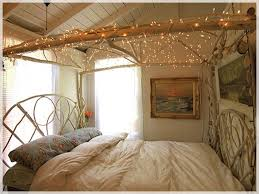 Decorating With Christmas Lights In Bedroom by Decorating Bedroom With Christmas Lights Fresh Bedrooms Decor Ideas