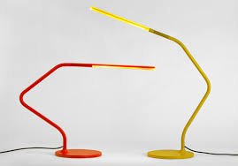 led lamp inhabitat green design innovation architecture