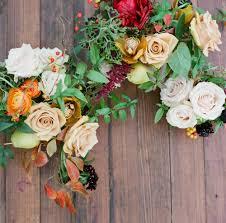 wedding flowers m s maidenhair