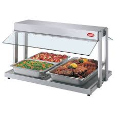 food storage awesome costco food warmer rentals for buffet food