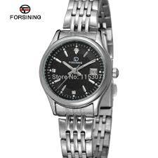 online get cheap original watch box aliexpress com alibaba group