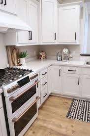 kitchen design white cabinets white appliances 57 white appliances ideas white appliances kitchen design