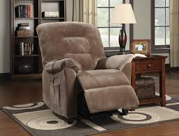 recliners furniture max