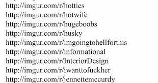 Hotwife Meme - y think you know imgur album on imgur