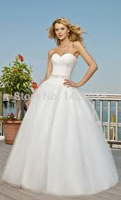 dress cutout picture more detailed picture about new gownwd1440