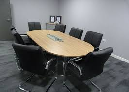 Black Boardroom Table 64 Best Boardroom Projects Images On Pinterest Corporate Offices