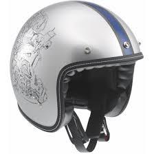 agv motocross helmets agv rp60 engine grey helmet motocard