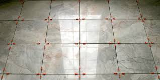 waynes color centre com what are the benefits of marble tile floors