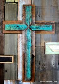 wooden craft crosses more rustic crosses and finding waldo pretty