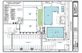 peny pool2 site plan pl aquatics