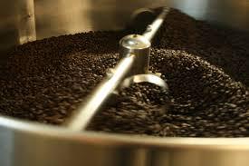 Burr Mill Coffee Grinder Reviews Best Burr Coffee Grinder Reviews Of 2017 For Your Need Homegadgets