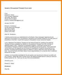 phlebotomy cover letter format
