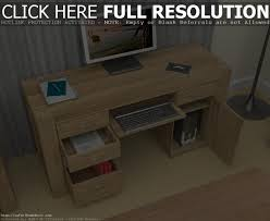 Officemax Glass Desk L Shaped Computer Desks Home Office Computer Desk With Hutch