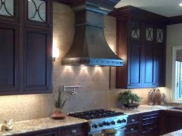 download kitchen hood ideas gurdjieffouspensky com