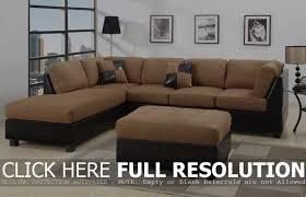 Armchairs For Sale Ebay Ebay Sofa Decoration